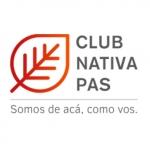 Nativa lanza el primer programa digital de incentivo para productores