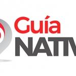 """Nativa Seguros lanza al mercado """"Guía Nativa"""""""