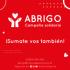 """Kit de Comunicación Digital - Campaña solidaria """"Abrigo"""""""